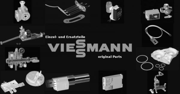 VIESSMANN 7077964 Oberblech Vitola BA 18kW