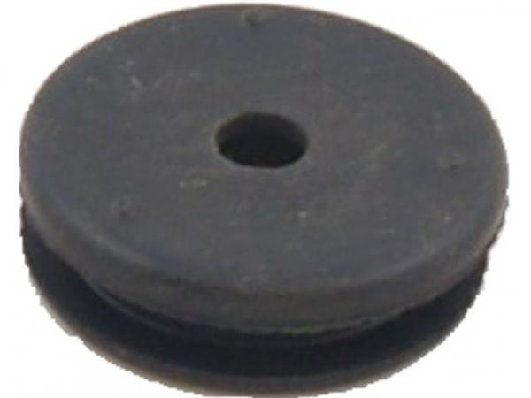 WOLF 2413370 Kabeldurchführung für Zündkabel