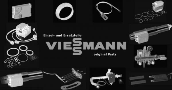 VIESSMANN 7209156 Umstellteile EV-36 > EG-H