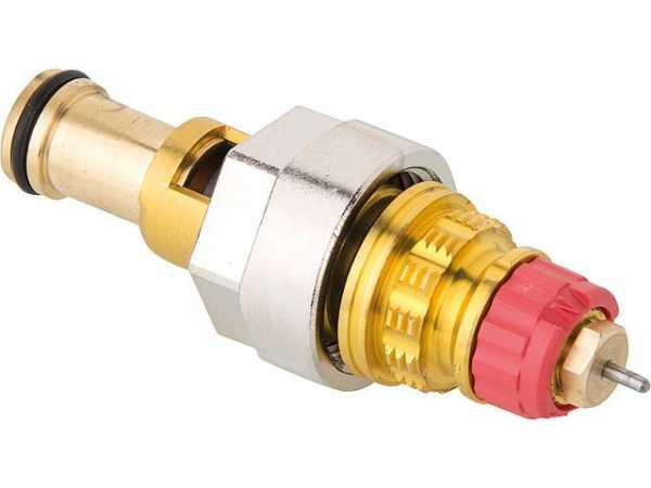 Ventileinsatz Danfoss RA-N 013G7315