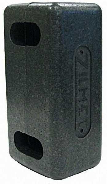 Isolierung EPP für PT 30/10 bis 30-30 PL max. 110°C