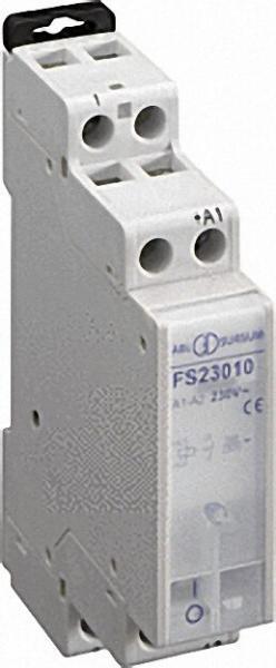 Fernschalter 16 A 250V
