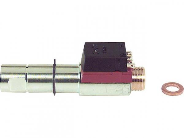 VIESSMANN 7815287 Ölvorwärmer FPHB PTC70 ohne Düsenstock