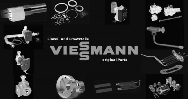 VIESSMANN 7835356 Seitenblech links