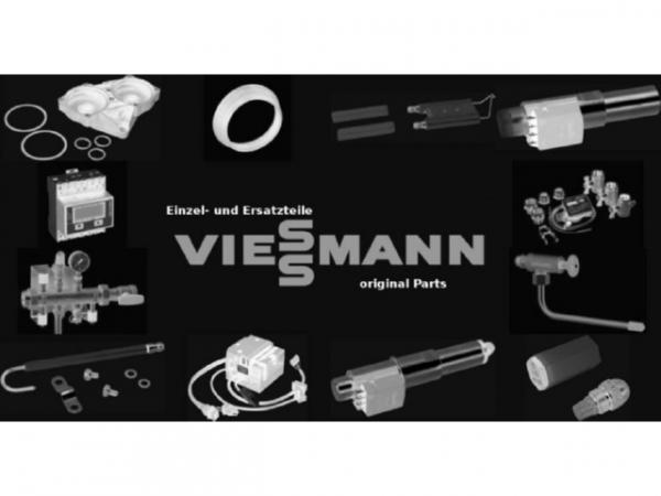 Viessmann Umwälzpumpe Calio Si 25-80 HP 130 Sekund 7868691