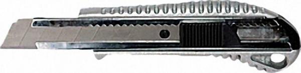 Universalmesser Typ 671 Länge 155mm