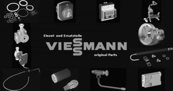 VIESSMANN 7252957 MatriX-Brenner Mirola 11kW