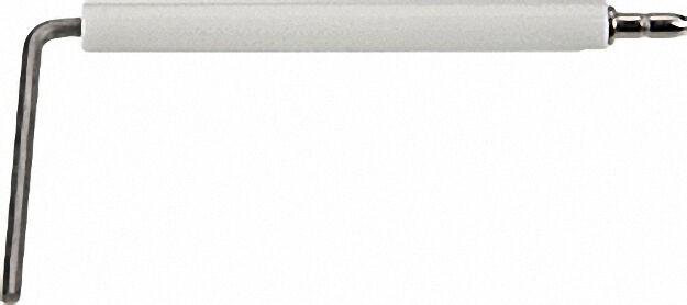 Ionisationselektrode für Hansa HGSI 4148/4153