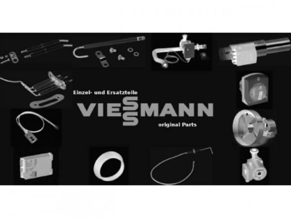 Viessmann Lamellenblech rechts VSB89 7333007