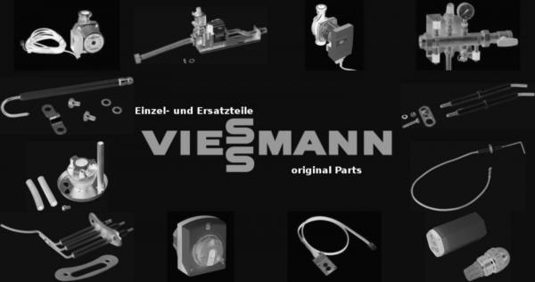 VIESSMANN 7405370 Leiterplatte