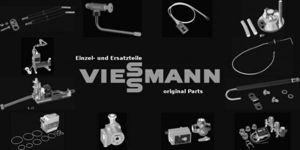 VIESSMANN 7248229 Vitotronic 200-H HK1W