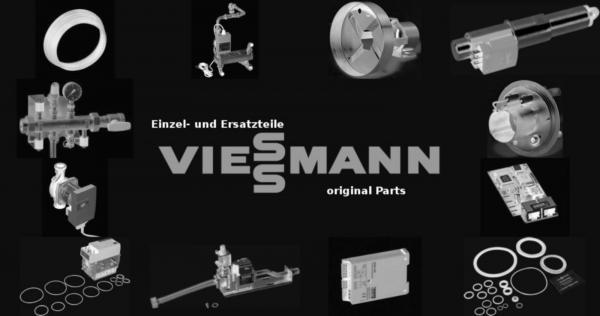 VIESSMANN 7839509 Anschlussleitung MAG