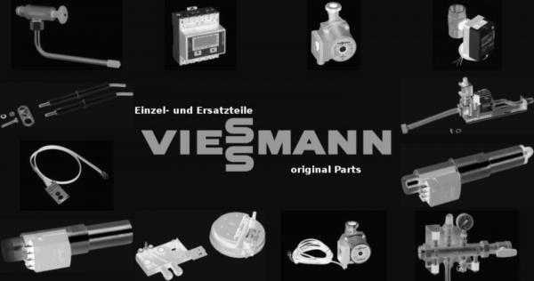 VIESSMANN 7821046 Wirbulator 2-Zug