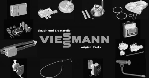 VIESSMANN 5109313 Wirbulator
