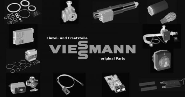VIESSMANN 7038514 Wärmetauscher Venturafin -608188