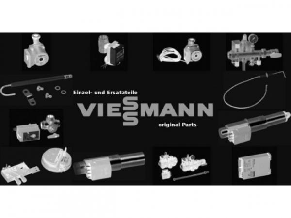 Viessmann Wartungsdeckel Wendekammer 7859705