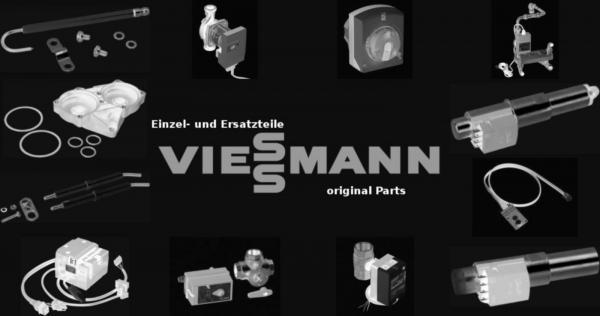 VIESSMANN 7835654 Strebe 450