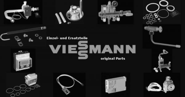 VIESSMANN 7811899 Gasbrenner EH-18