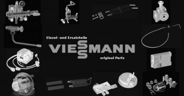 VIESSMANN 7823044 Kabelbaum Ionisation/KM-Bus intern