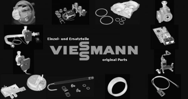 VIESSMANN 7072050 Kleinteile für Unit-Ölbrenner