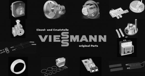 VIESSMANN 7840187 Kondensatschlauch WT1