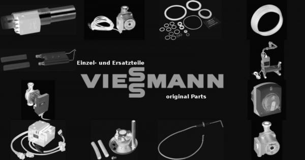 VIESSMANN 7811628 Querstrom-Ventilator Gr.1