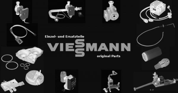 VIESSMANN 7086325 Brennkammer Vitola BE/NE/UE 22kW EG-CDN