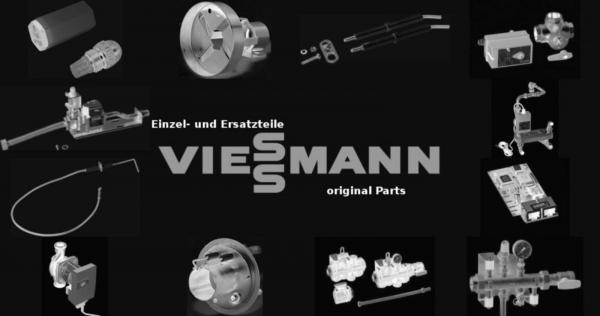 VIESSMANN 7816381 Expansionsventil TLEX 3,5 R407C