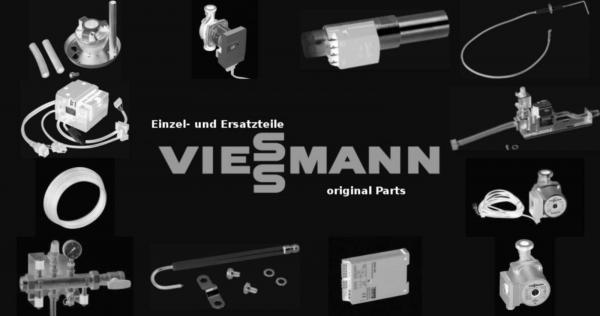 VIESSMANN 7826005 Verteilerrohr RV-18