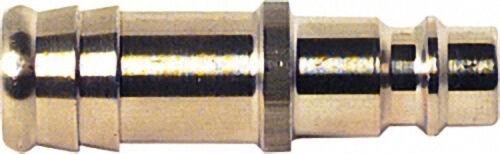 Stecktüllen Typ 26 9mm