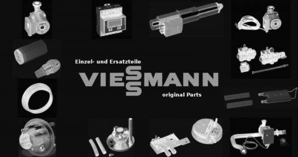 VIESSMANN 7405465 Relaisleiterplatte
