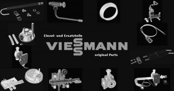 VIESSMANN 7303945 Dose Kleber 0,1 L