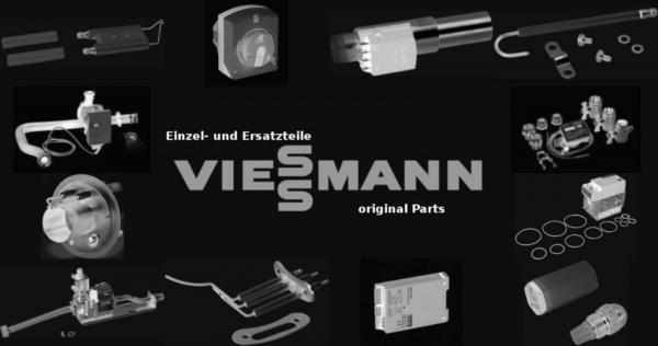 VIESSMANN 7833766 Wirbulator B50 T112 L896