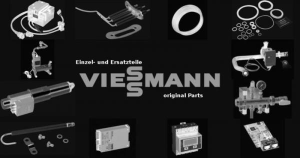 VIESSMANN 7487844 Umstellsatz Flüssiggas LPG 186kW