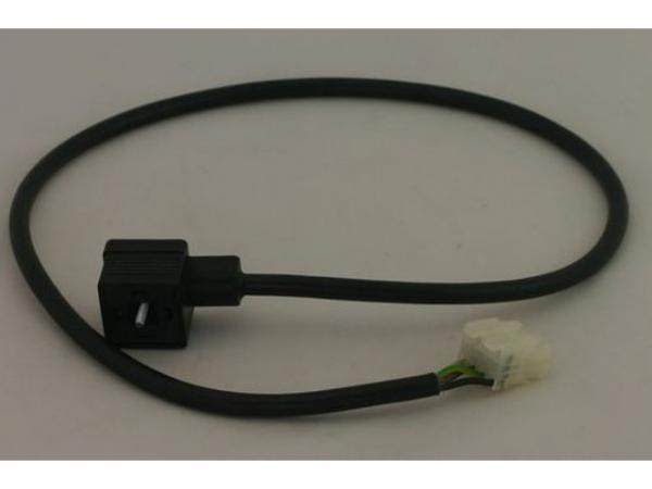 WOLF 8902559 Kabel mit Stecker für Gaskombiventil(ersetzt Art.-Nr. 2794115)