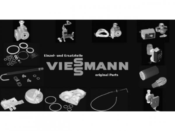Viessmann Wärmepumpenmodul 200/106 400V 7249171