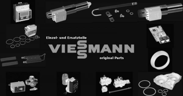 VIESSMANN 7085284 Umstellteile EV-18 Erdgas-LL