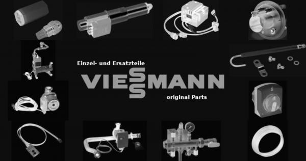 VIESSMANN 7840299 Anschlussleitung Luftqualitätssensor