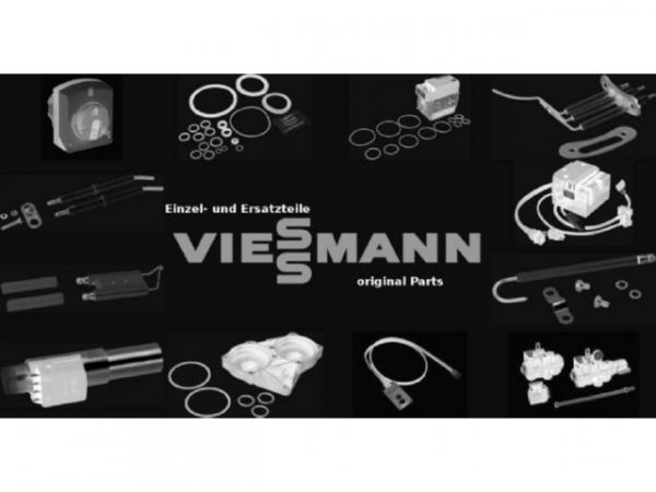 Viessmann Gehäuseunterteil 5089180