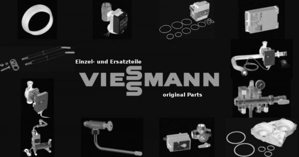 VIESSMANN 7811888 Gasbrenner mit Renox EV-30