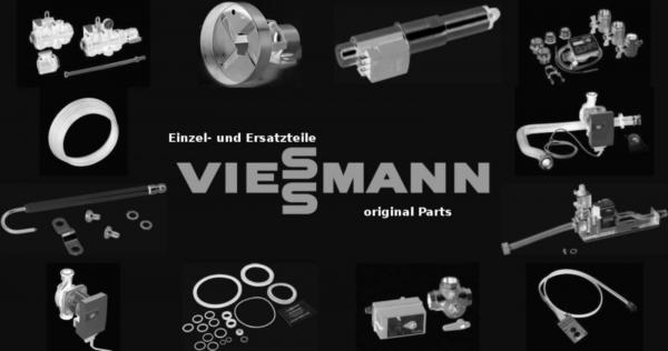 VIESSMANN 7253260 Verteilerrohr