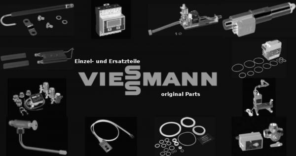 VIESSMANN 7822047 3-Wege-Ventil m.Schrittmotor