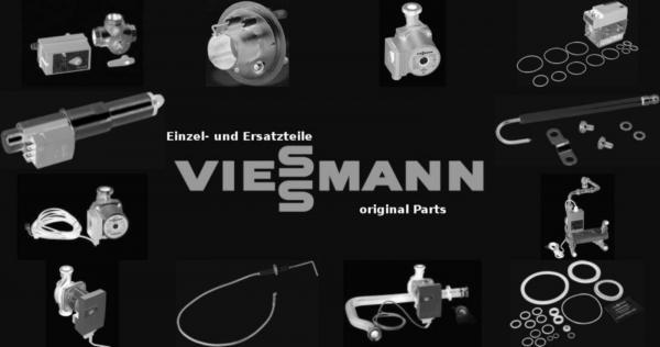VIESSMANN 7831367 Timer Eintragmotor Nr.87