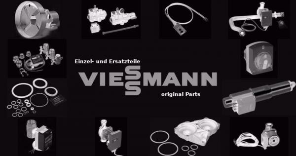 VIESSMANN 9580658 Dichtung DIN2690 DN100 PN1