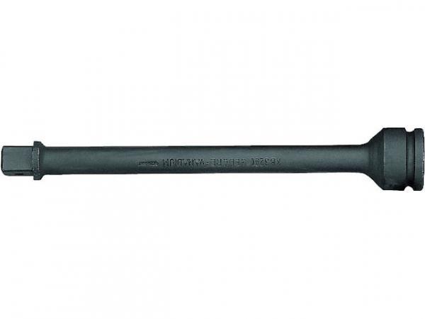 Verlängerung GEDORE für 3/4' Kraftschraubereinsatz Länge 300mm
