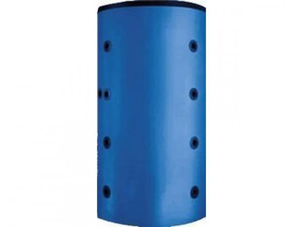 Huch Schichtpufferspeicher SPSX 2200 blau
