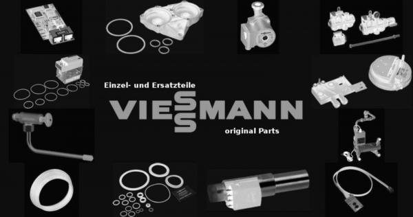 VIESSMANN 7038979 Montagezubehör zu 7210140 (Systemverrohrung)