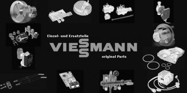VIESSMANN 7840985 Anschluss-Set