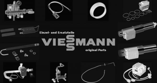 VIESSMANN 7835213 Ansteuermodul 13-18A DSW