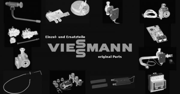 VIESSMANN 7837091 Leiterplatte Optolink